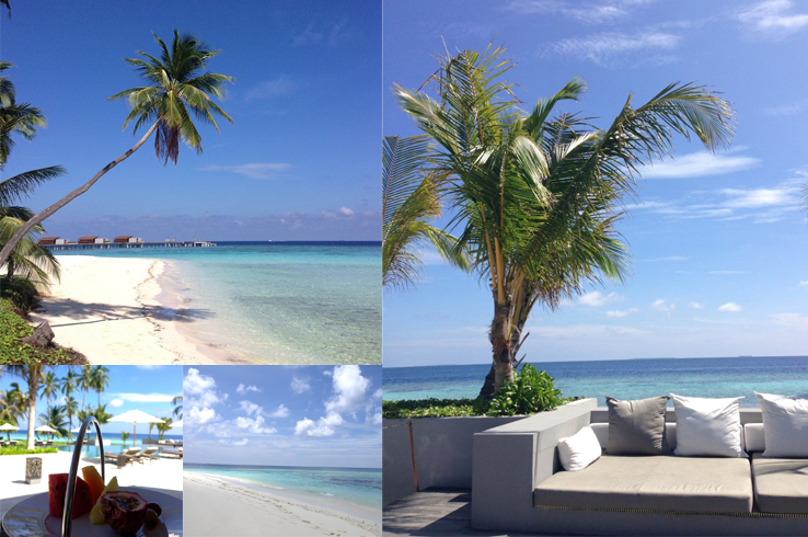stay maldives 1