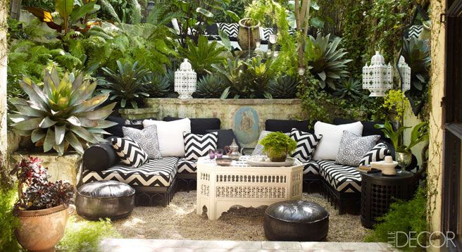 photo taken from www.elledecor.com