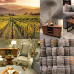 California Cozy: Philux Sutter Collection
