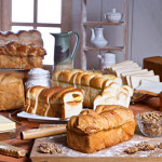 Of Bread and Business