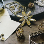 De Novo: Jewelry by Design