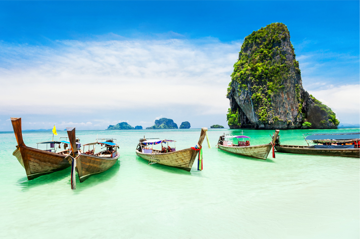 phuket featured