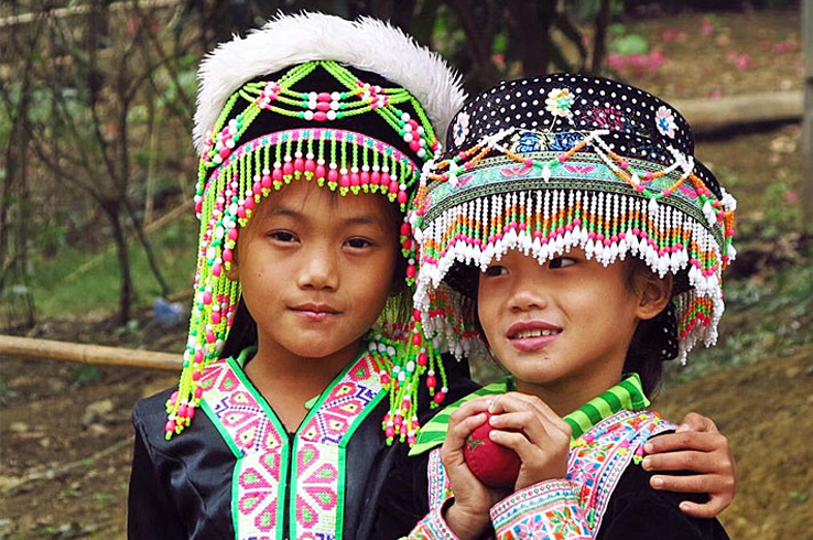 hmong people hmong culture hmong culture - essay Visit our other wisconsin historical society websites the united states recruited hmong people to help fight the a 1984 guide to hmong history and culture.