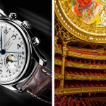 Just in Time: The Top 5 Watches to Travel With