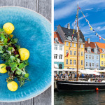 Nordic Flavors by Tareq Taylor
