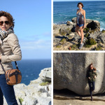The Stylish Traveler: Stephanie Kienle-Gonzalez