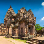 Fresh Asian Cities to Visit in 2015