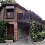 Finally, The French Laundry