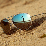 Summer Shades: 5 Sunglasses to Wear Around the World