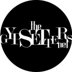 The Gypsetters Net