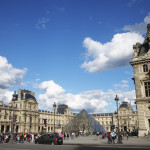 Gypsetters Guide to Paris