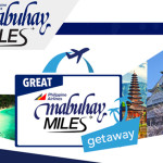 Stories About The Mabuhay Miles Getaway Sale