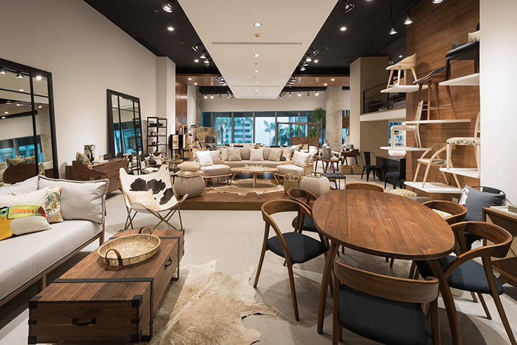 Hereu0027s An Article On Philux Home I Wrote For The Website Taste.Company Here  In For Its Opening At Shangri La At The Fort. Now Iu0027d Like To Share With  You My ...