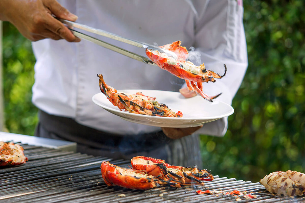 Sunday-Brunch-Grilled-Lobster